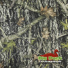 """True Timber """"New Conceal"""" Pattern 600D Camouflage Polyester Fabric"""