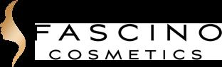 Fascino Cosmetics Store