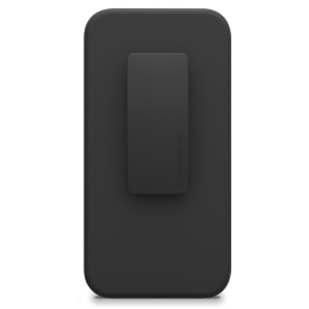 Pure Gear HIP Case iPhone 6 | Back