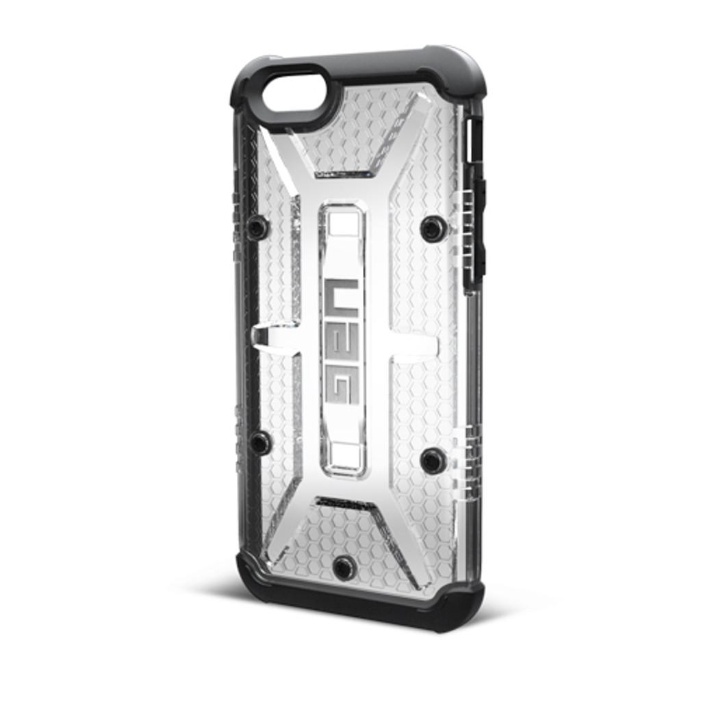 UAG Maverick iPhone Case