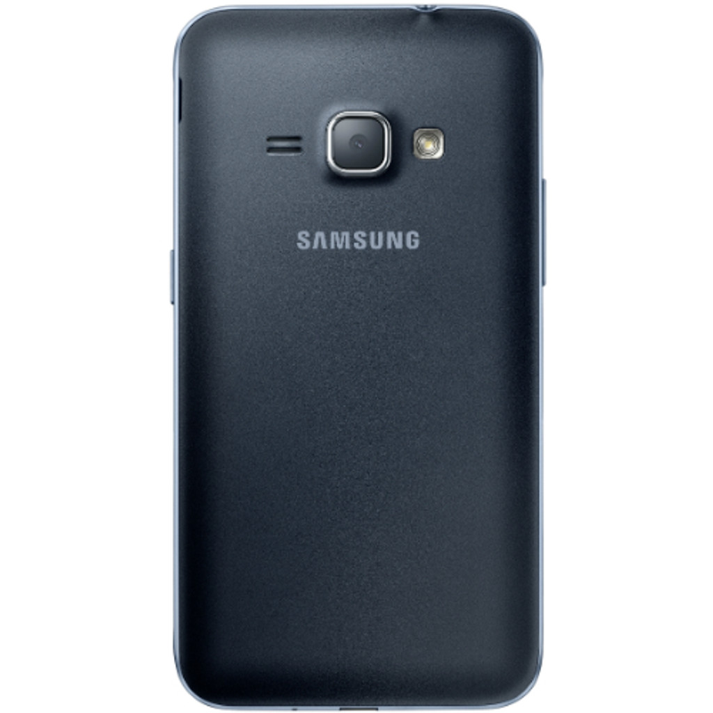 Samsung Galaxy J1 | Back