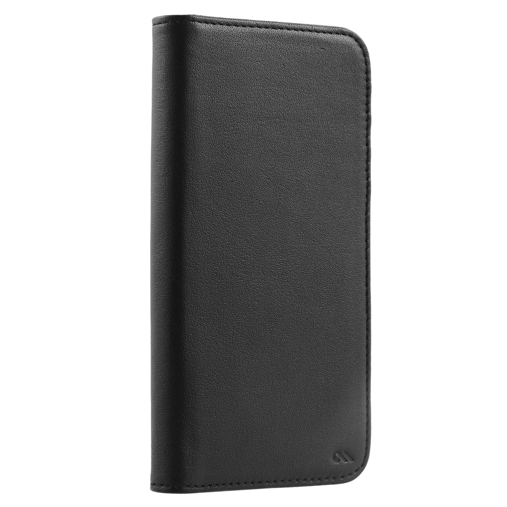 Casemate Wallet Folio S8 | Angled