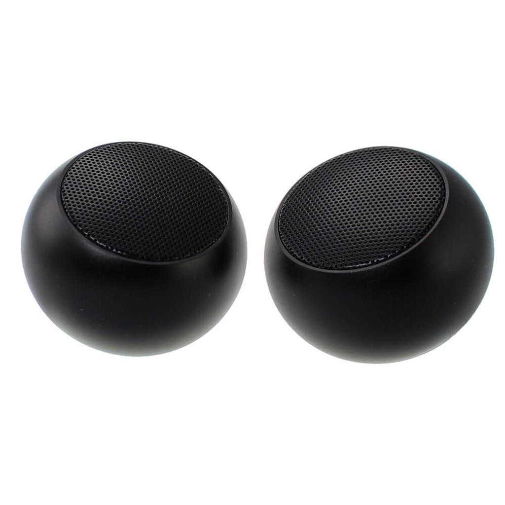 Rockstone Orbit Bluetooth Speakers | Off Dock