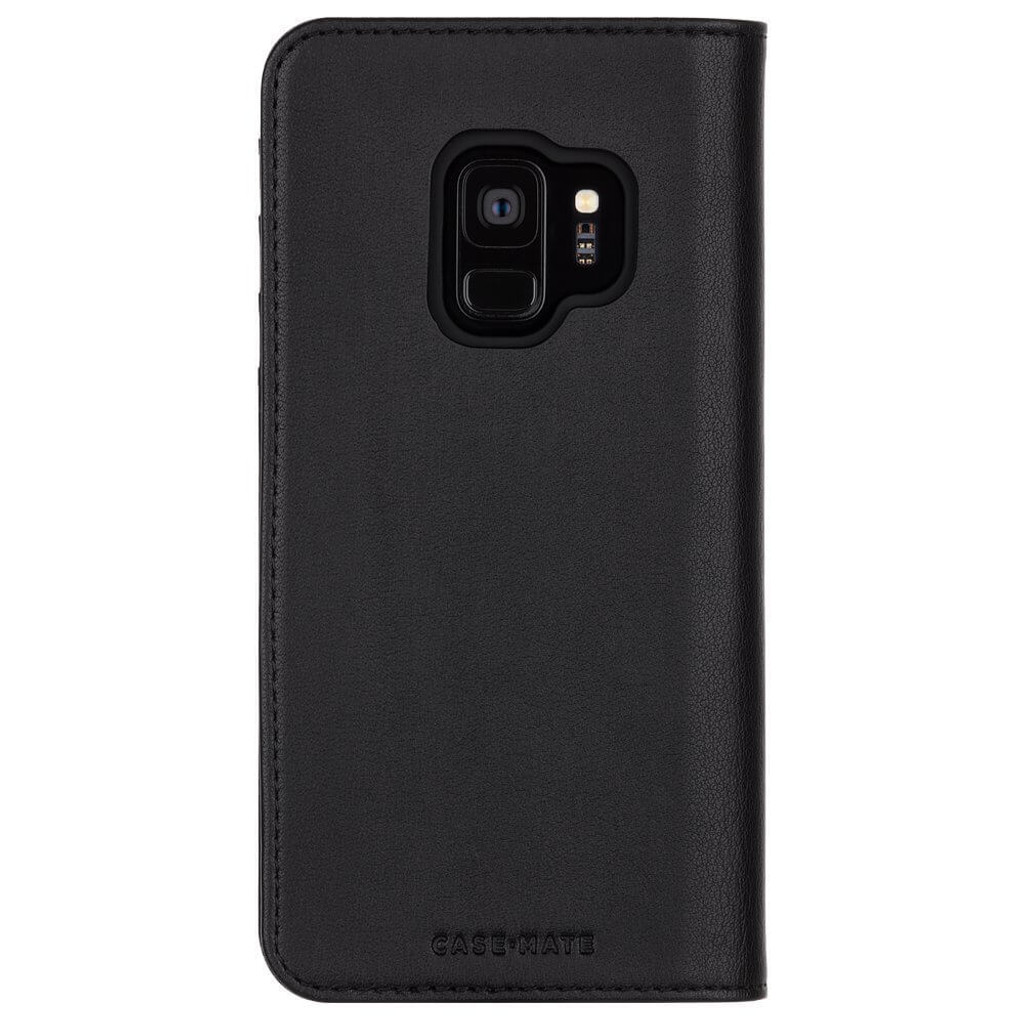 Casemate Wallet Folio for the Samsung Galaxy S9 | Rear