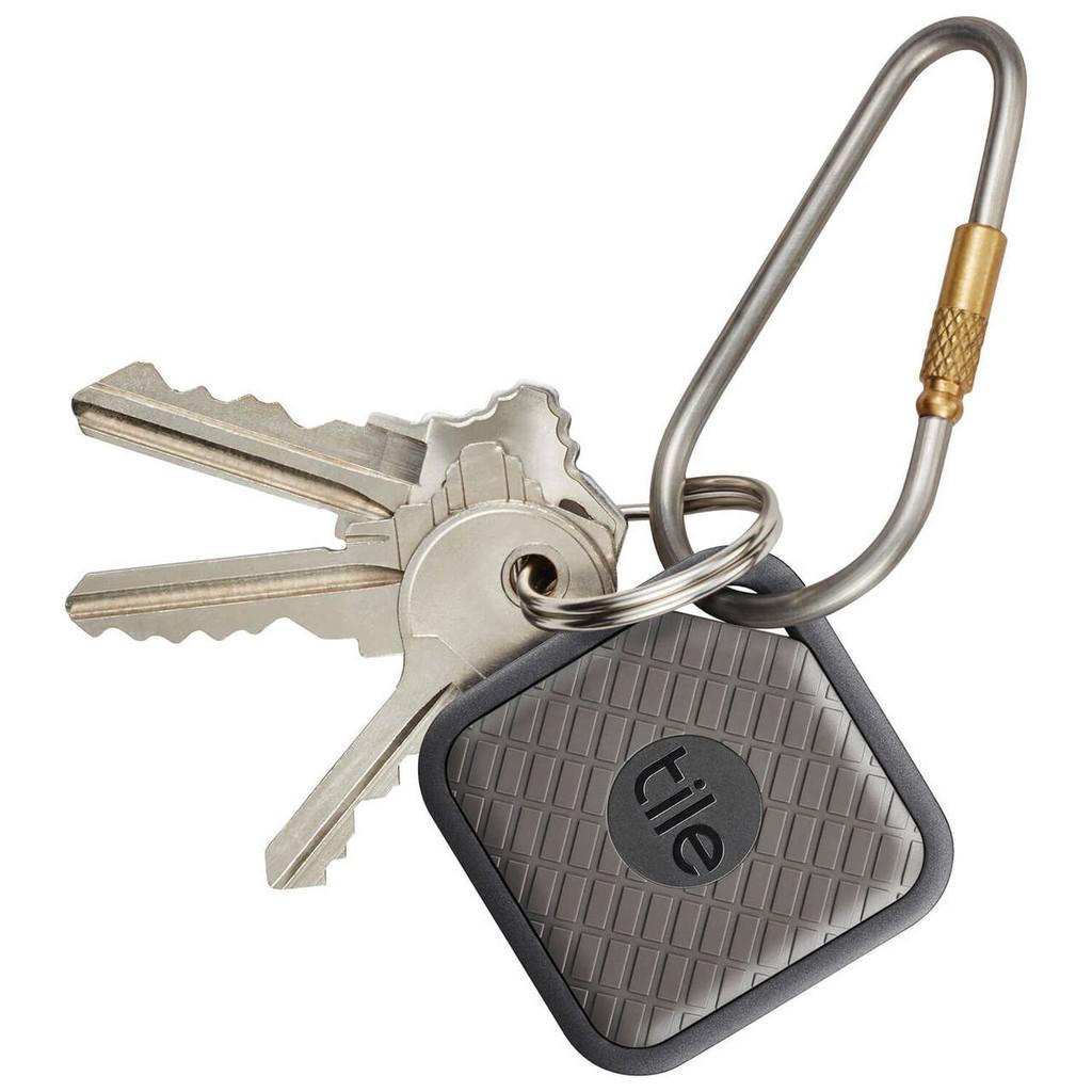 Tile Sport   Keys