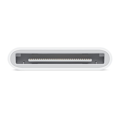 Apple iPhone Lightning to 30 pin Adapter | Connector