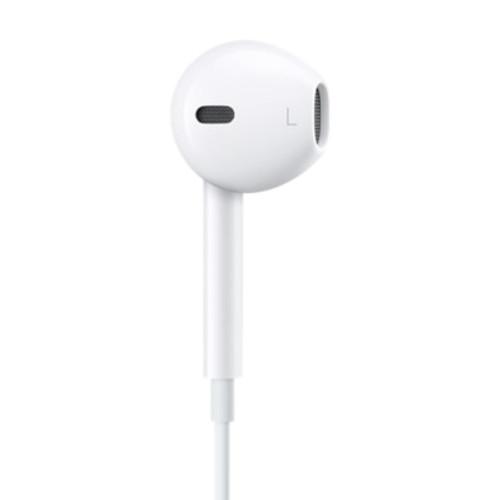Apple iPhone EarPods   Left
