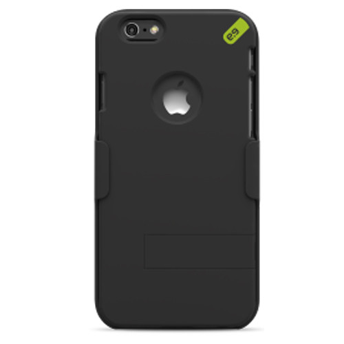 Pure Gear HIP Case iPhone 6