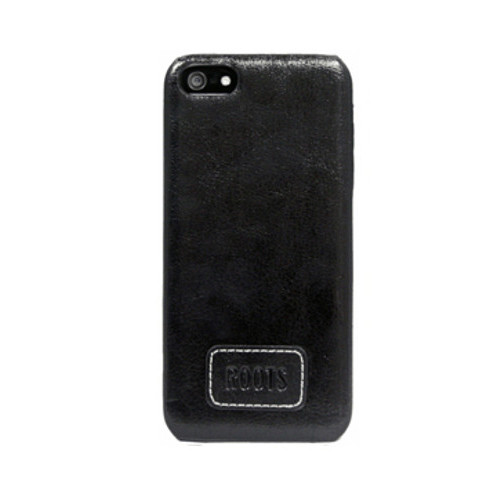 Roots Snap-on Case for iPhone 6