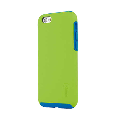 Caseco Flux iPhone 6,6+