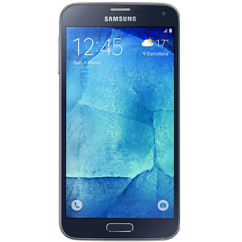 Galaxy S5 Neo | Front