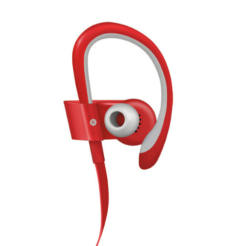 Beats PowerBeats2 Red