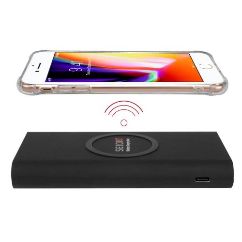 Seidio Wireless Charging Vault