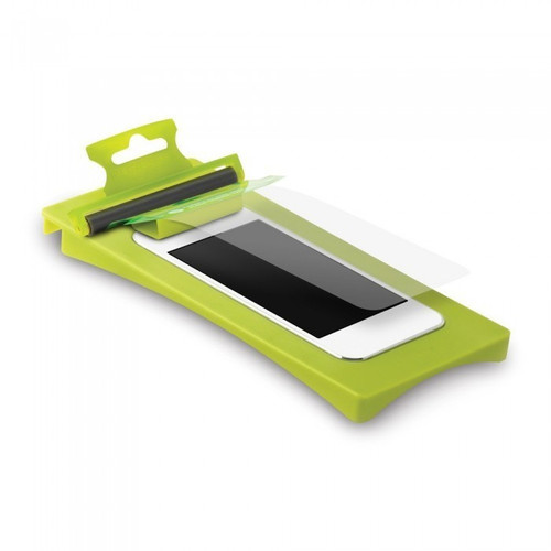 PureGear HD Tempered Glass Screen Protector