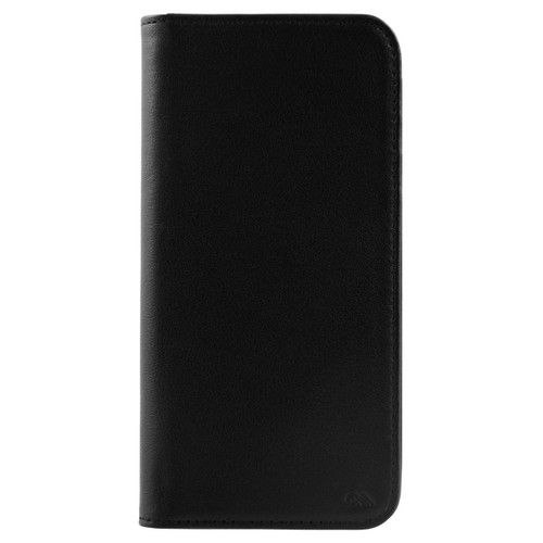 Casemate Wallet Folio S8+ | Front