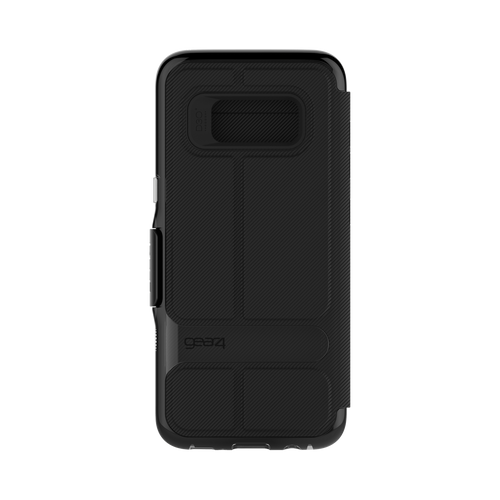 Gear4 Oxford Case Samsung Galaxy S8+ | Back