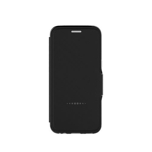 Gear4 Oxford Case Samsung Galaxy S8
