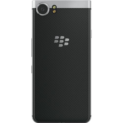 BlackBerry KEYone | Rear