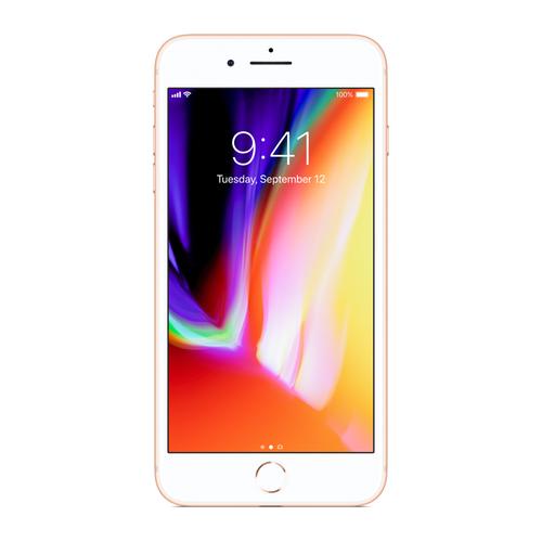 iPhone 8 Plus 256GB | Gold