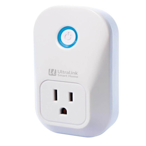 UltraLink Smart Plug