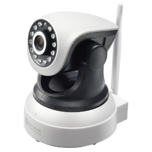 UltraLink HD Wi-Fi Camera