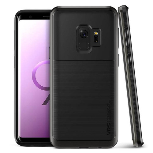 VRS Design High Pro Shield Samsung Galaxy S9
