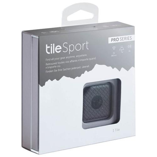 Tile Sport   Packaging