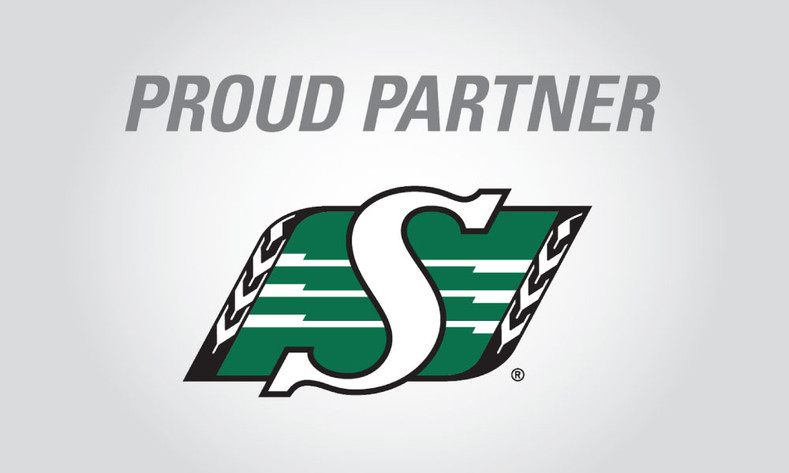 The Wireless Age, proud partner of your Saskatchewan Roughriders
