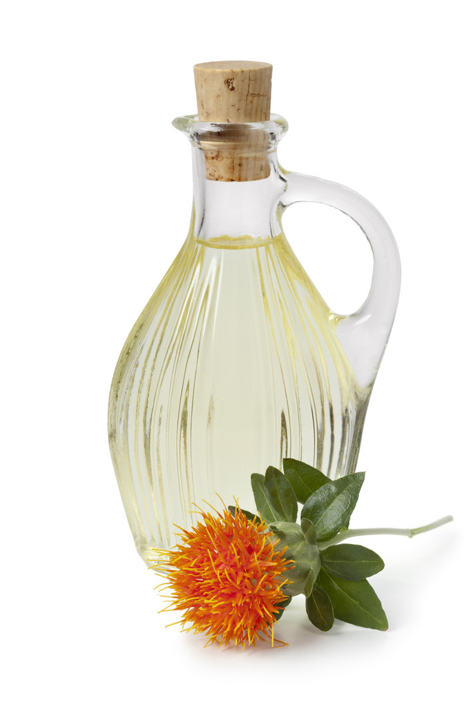 Hairizon Safflower