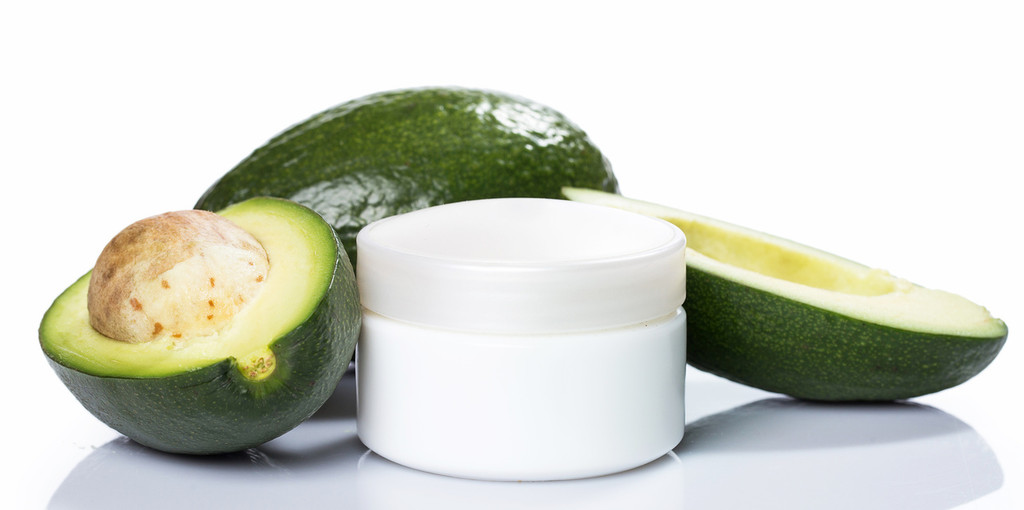 Avocado Body Butter (Make-Your-Own)
