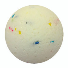 It's Your Birthday Cake Bath Bomb