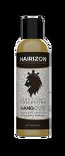 Hangover Beard Oil