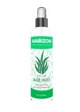 Aloe Water