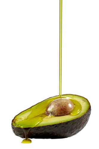 Hairizon Avocado Oil