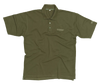 Trakker Piquet Polo Shirt