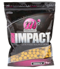Mainline Essential IB Hi Impact Boilies - 1kg