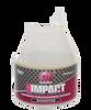 Mainline Banoffee Hi Impact Hookbait Enhancer
