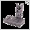 Nash Siren S5R Bite Alarms Range