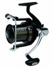 Daiwa Tournament® BASIA® QDX