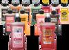 Bait-Tech's Liquids - 250ml