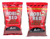 Dynamite Baits Robin Red Carp Pellets