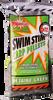 Dynamite Baits Swimstim Betain Green Pellets 900g