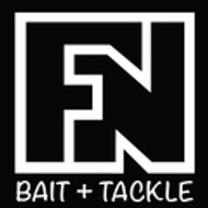 FN Bait & Tackle