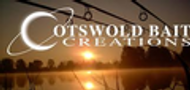 Cotswold Baits
