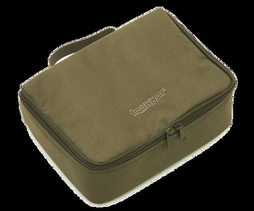 Trakker NXG Large Bitz Bag