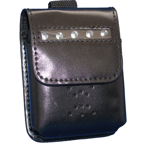 Gardner ATTx V2 Leather Pouch