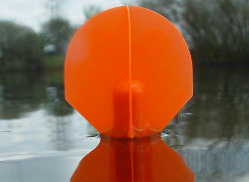 Korda Drop Zone Marker Float Pack