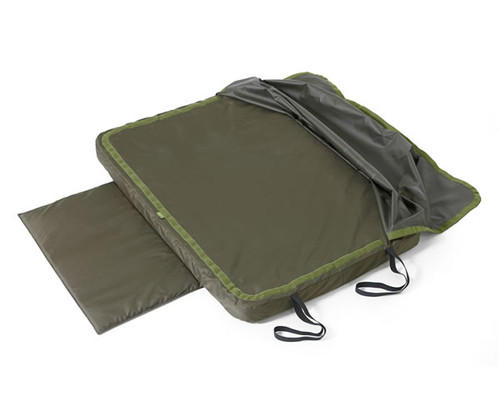 Trakker Sanctuary Padded Mat