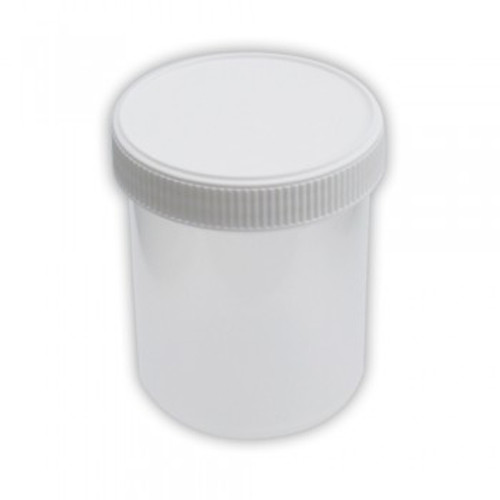 Gardner Spare Pop Up / Glug Pots 350ml