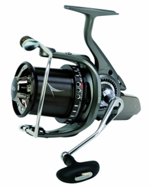 Daiwa Tournament® Basiair® 45QD